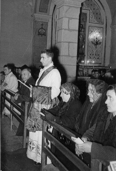 1956_OrdenacióDalmau _ Jove